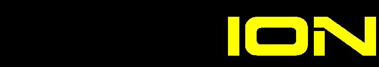 Iluxion Logo iluminación diseño