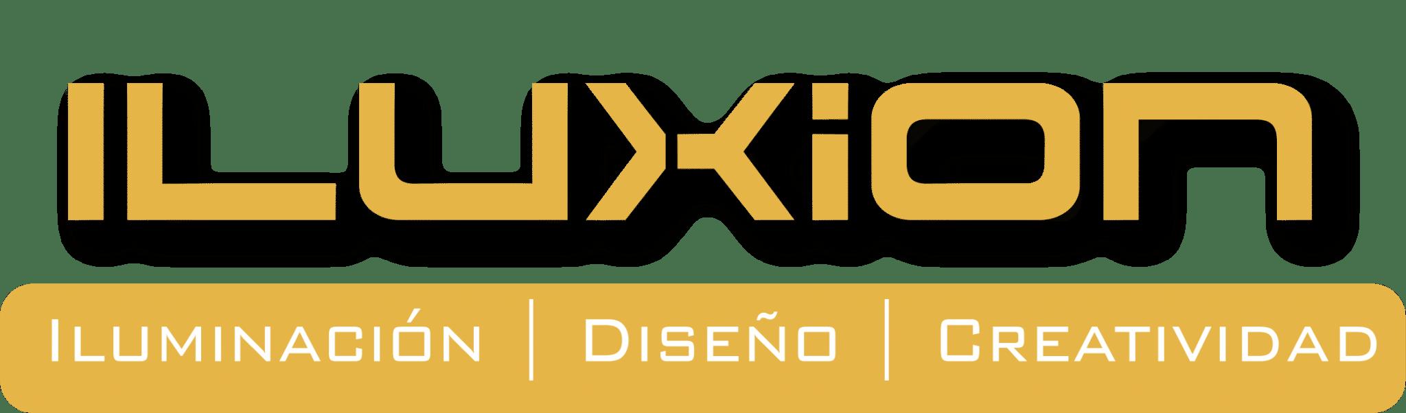 Iluxion Diseño-Creatividad Sin fondo