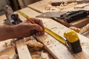 tomar-medidas-madera