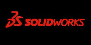 Solidworks Guadalajara